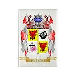 McIntyre Rectangle Magnet (100 pack)
