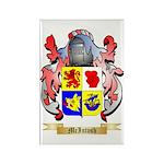 McIntosh Rectangle Magnet (100 pack)