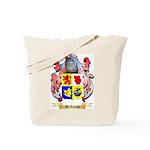 McIntosh Tote Bag
