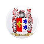 McIngill Button