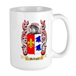 McIngill Large Mug