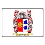 McIngill Banner