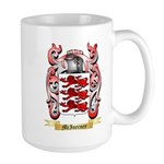 McInerney Large Mug