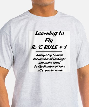 Funny Aviation humor T-Shirt