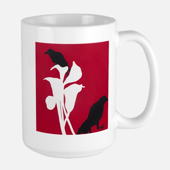 A splendid appearance Mugs