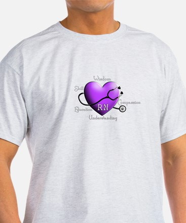 Cool Cardiac nurse T-Shirt