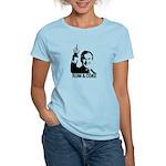 George Rum & Coke Shirt