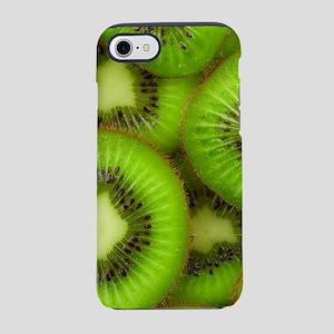 KIWI 1 iPhone 8/7 Tough Case