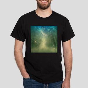 Mystical forest T-Shirt