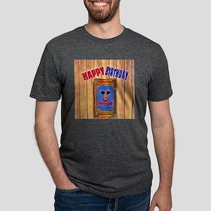 Happy Birthday Have Fun T-Shirt