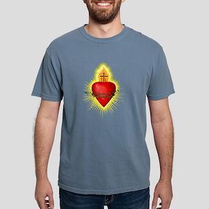 Sacred Heart / Sacred Ar T-Shirt