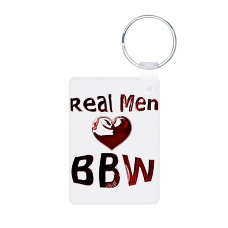 I am BBW lover
