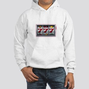 Queen Of The Machine Sweatshirt