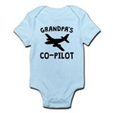 Airplane Bodysuits