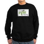 APEL Logo 1 Sweatshirt