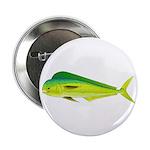 Mahi-Mahi Dolphinfish 3 2.25