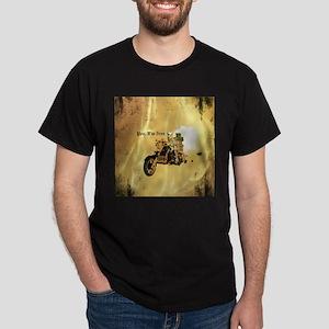 Yes, I'm free T-Shirt