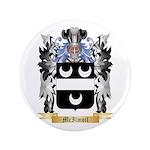 McIlmoil Button
