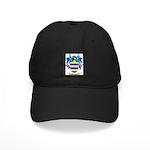 McIihoyle Black Cap