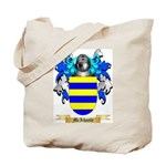 McIihoyle Tote Bag