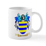 McIihoyle Mug