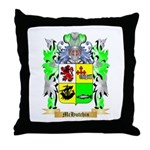 McHutchin Throw Pillow