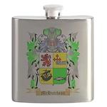 McHutcheon Flask