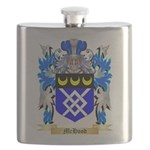 McHood Flask