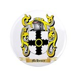 McHenry Button