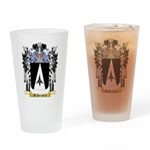 McHendrie Drinking Glass