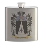 McHendrie Flask
