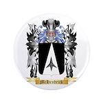 McHendrick Button
