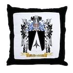 McHendrick Throw Pillow