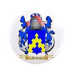 McHale Button