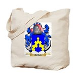 McHale Tote Bag