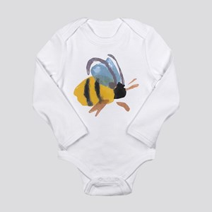 bee2 Body Suit