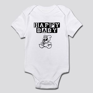 Happy Baby Infant Bodysuit