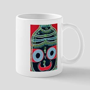 krishna Mugs