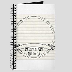 IT logo Journal