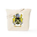 McGurk Tote Bag