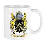 McGurk Mug