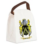 McGuirk Canvas Lunch Bag