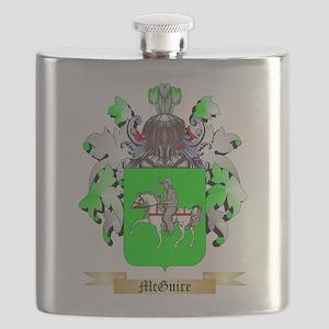 McGuire Flask