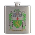 McGuinness Flask