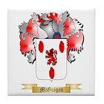McGuigan Tile Coaster