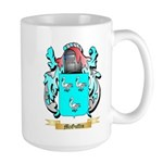 McGuffin Large Mug