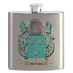McGuffin Flask