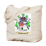 McGuckin Tote Bag