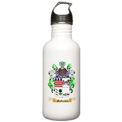 McGuckin Water Bottle