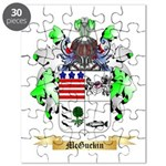 McGuckin Puzzle